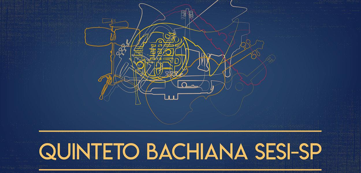 Image Jean William & Quinteto Bachiana SESI-SP