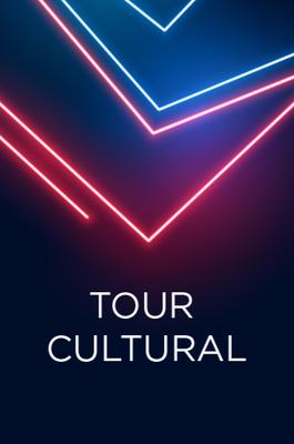 Exposições Centro Cultural Fiesp