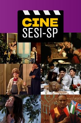 Cine SESI-SP Belas Artes À LA CARTE: A Infância no Cinema